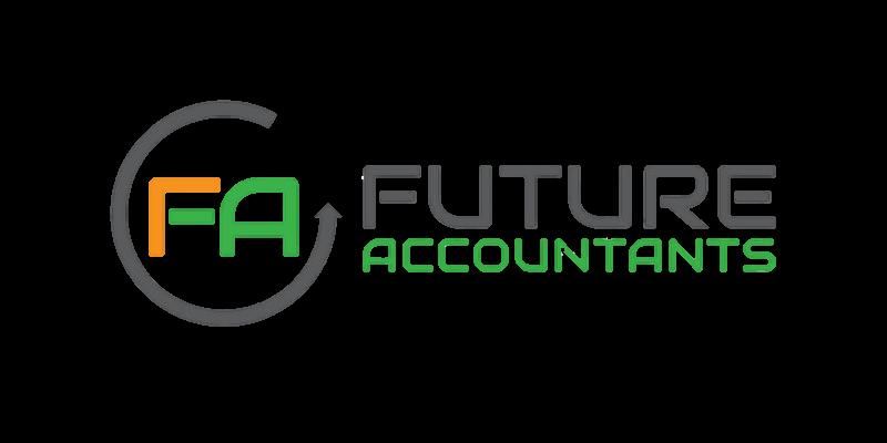 Future Proof Accountants