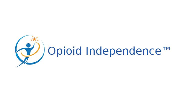 Opioid Independence™ Program