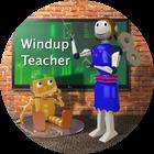 by Windup Teacher