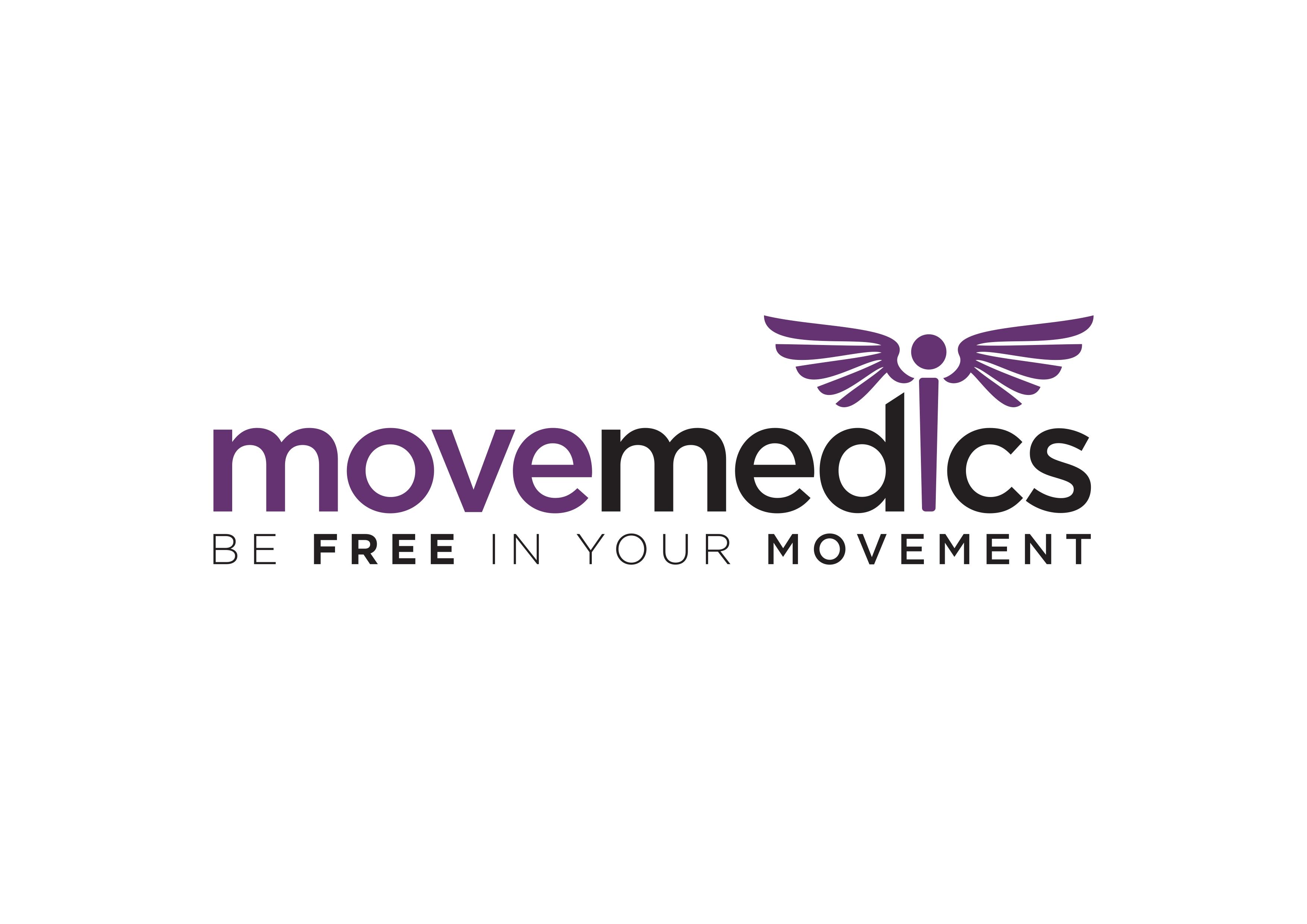 MoveMedics