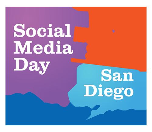 Social Media Day San Diego