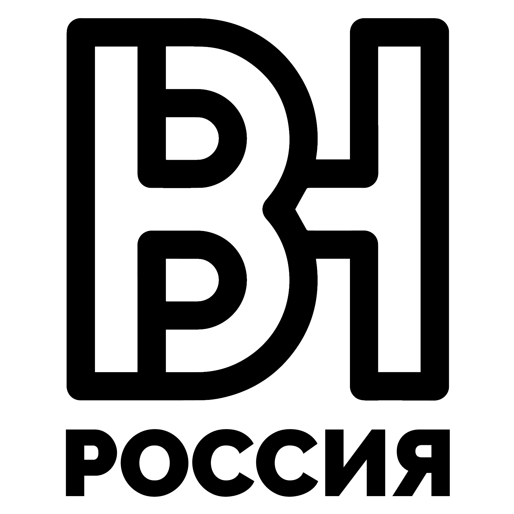 BH Russia