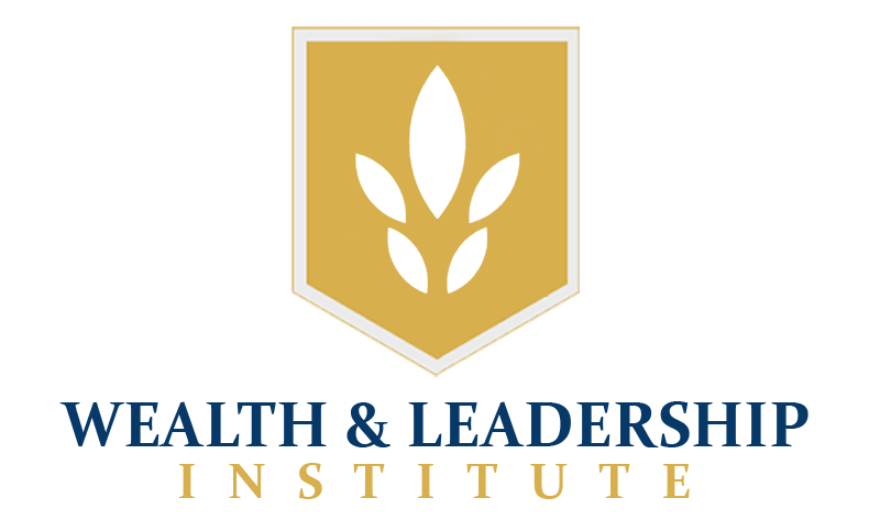 Wealth & Leadership Institute