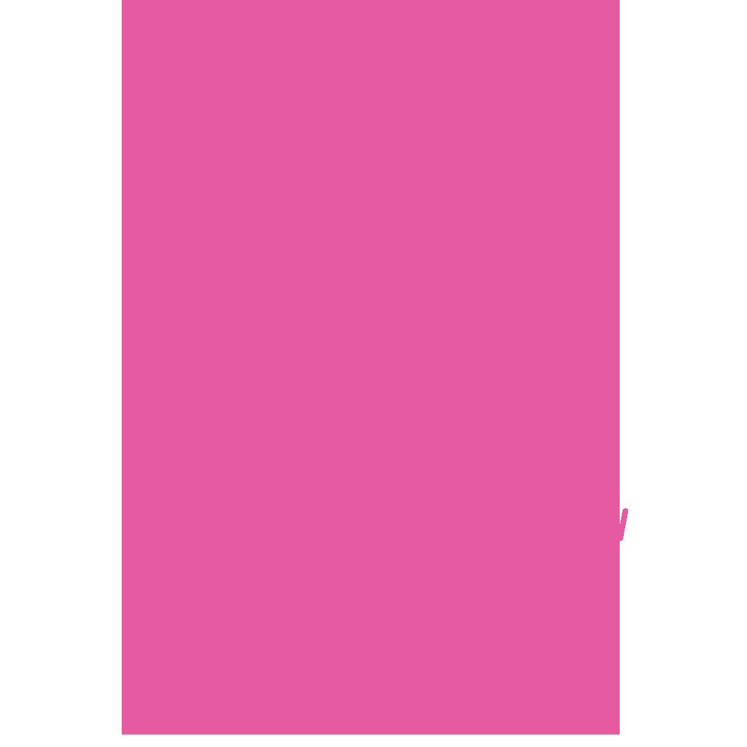 MANA MONEY SCHOOL