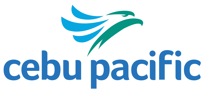 Cebu Pacific marketing