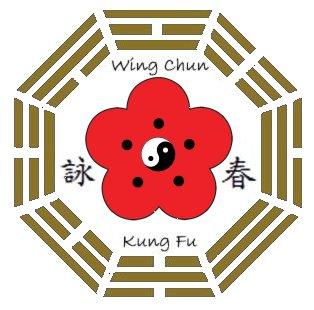 Teesside Wing Chun Association