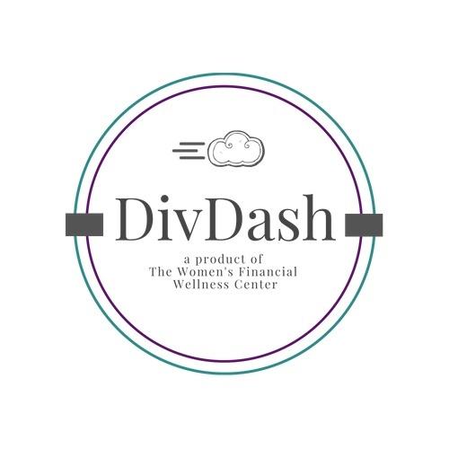 DivDash™ Course