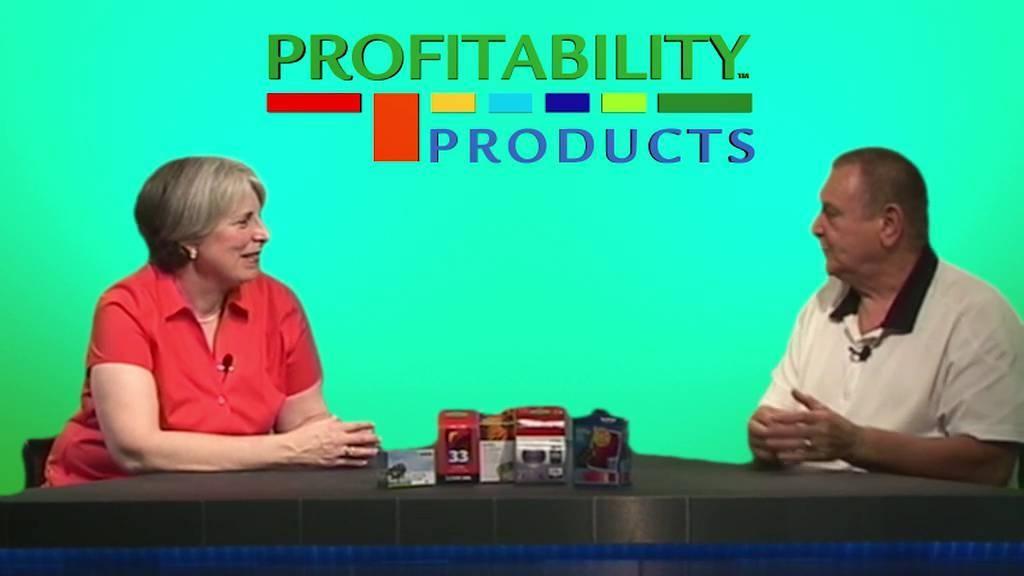 Profitability Products