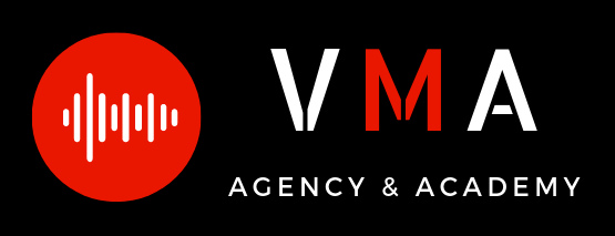 The Voice Master Academy
