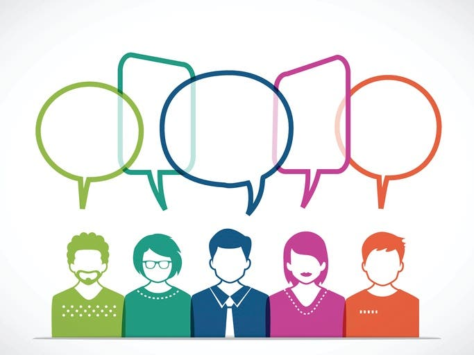 How to communicate with developers and technical staff