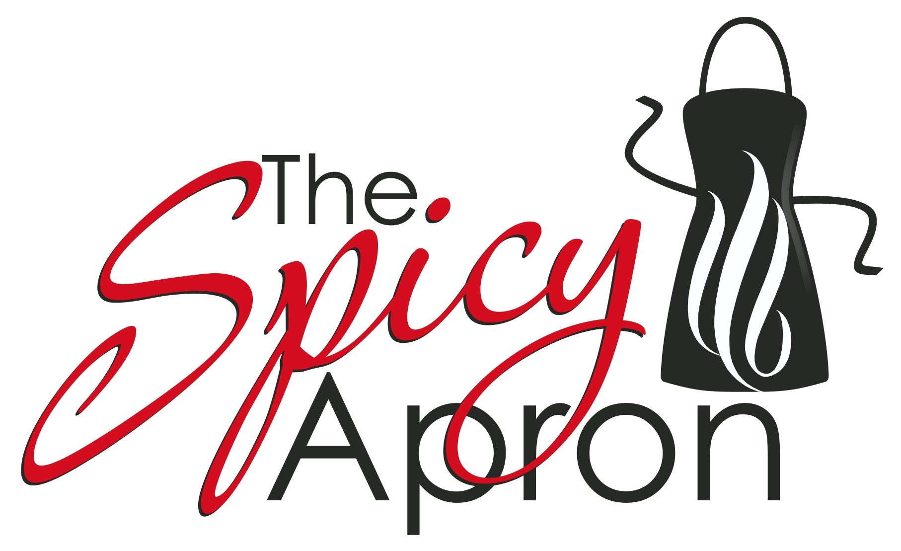 The Spicy Apron Cooking School