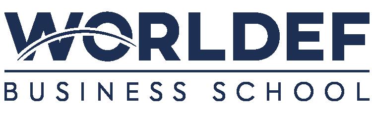 Worldef Business School