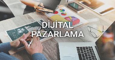 06 | Dijital Pazarlama