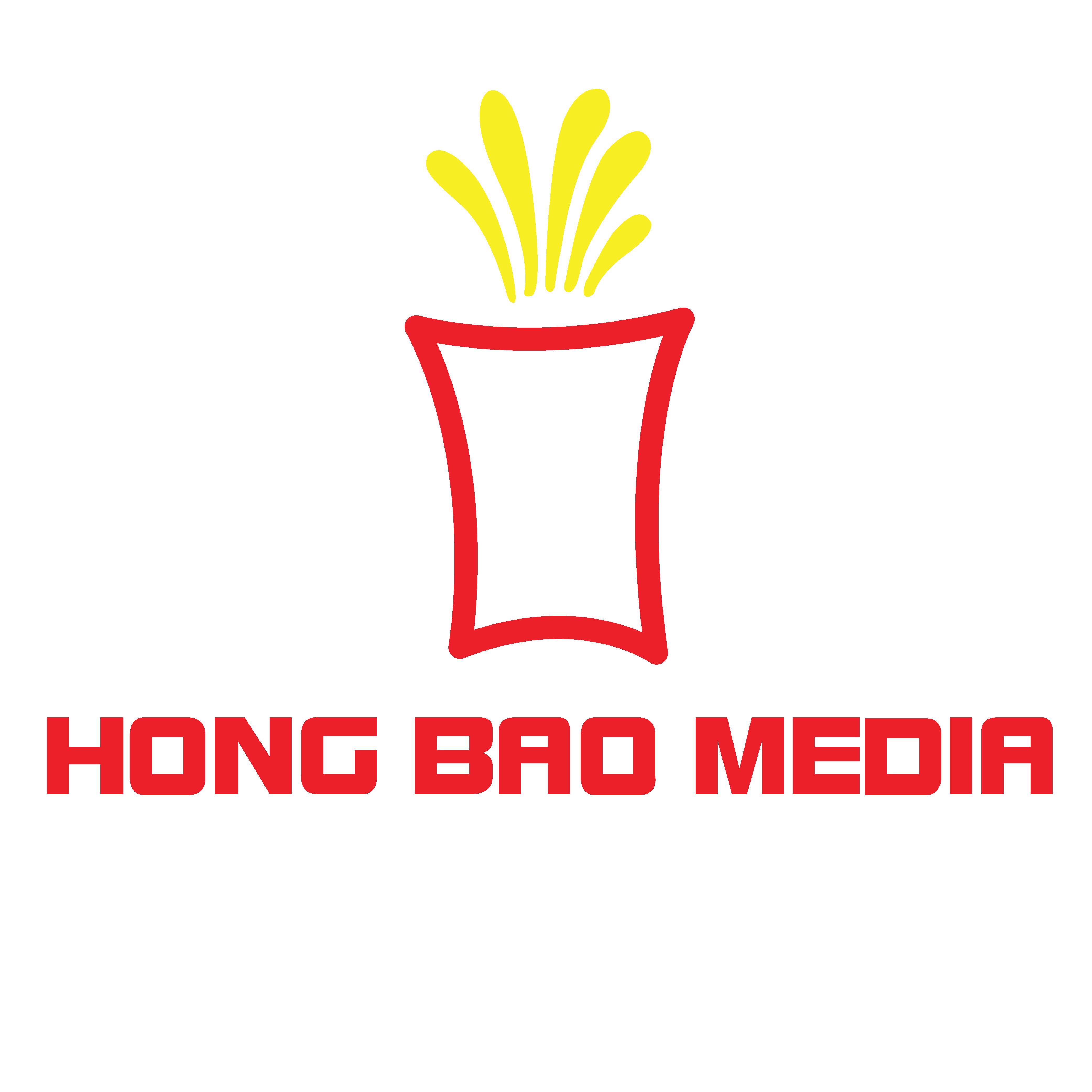 HONG BAO MEDIA