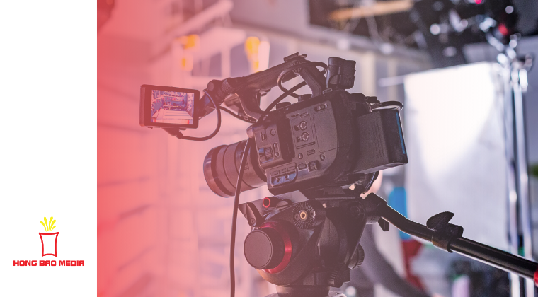 VIDEO SAVVY: Essential street smarts for producing videos in time and on budget