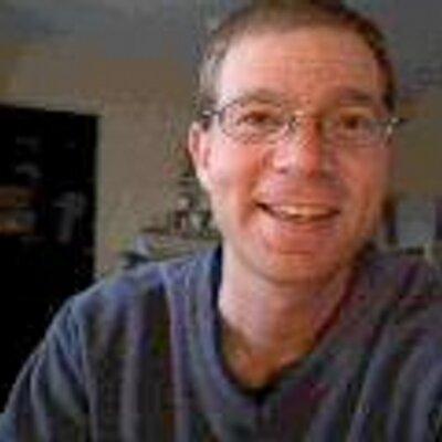 Jeff Wolin