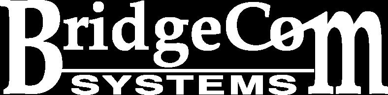 BridgeCom Systems' Resource Center