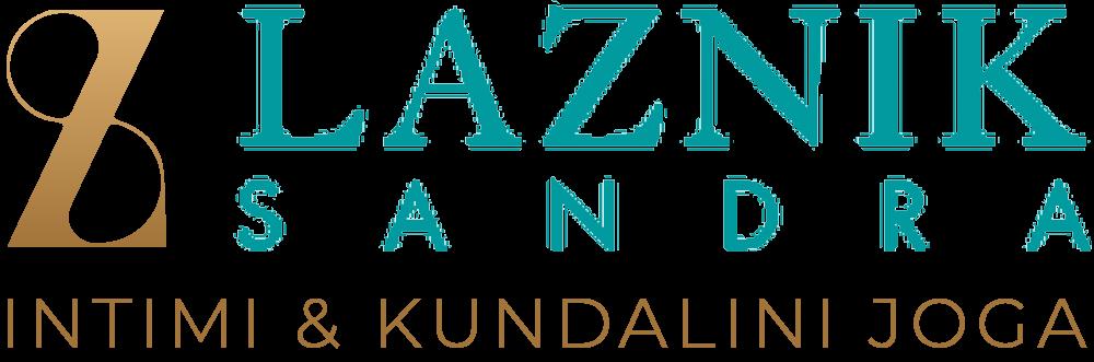 Sandra Laznik - intimi & kundalini joga
