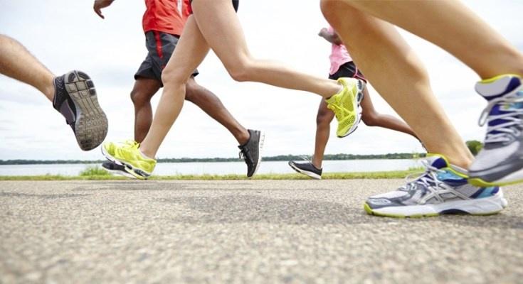 Exercise Masterclass