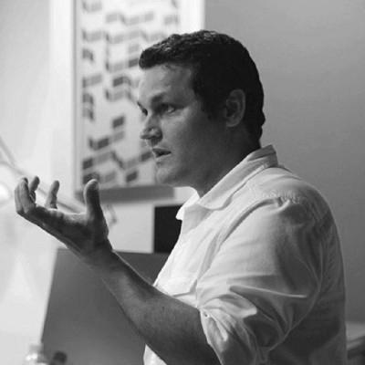 Architect Technologist. Digital Leader. BIM Coach. Autor del Libro