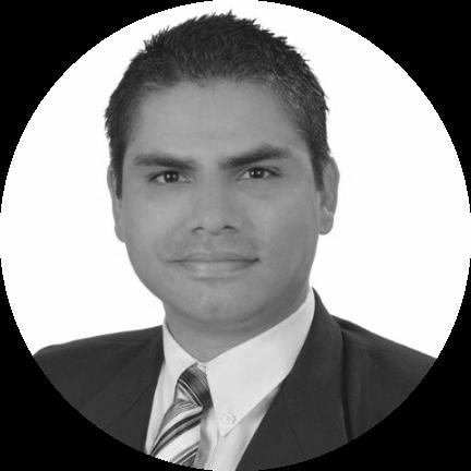 Director de proyectos en G&M Modelado y Desarrollado de Planos
