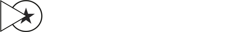 Secret Film School