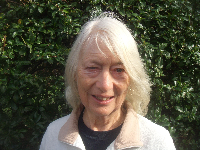 Helene Marks