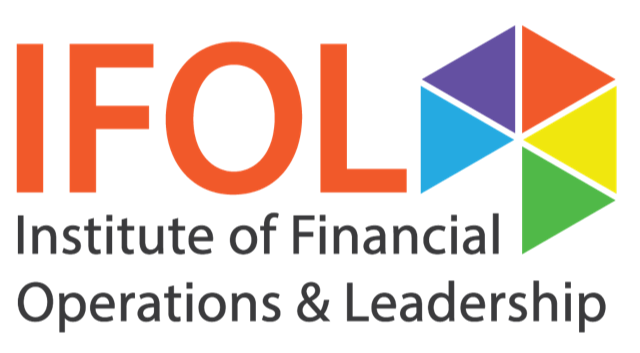 Institute of Financial Operations & Leadership (IFOL)