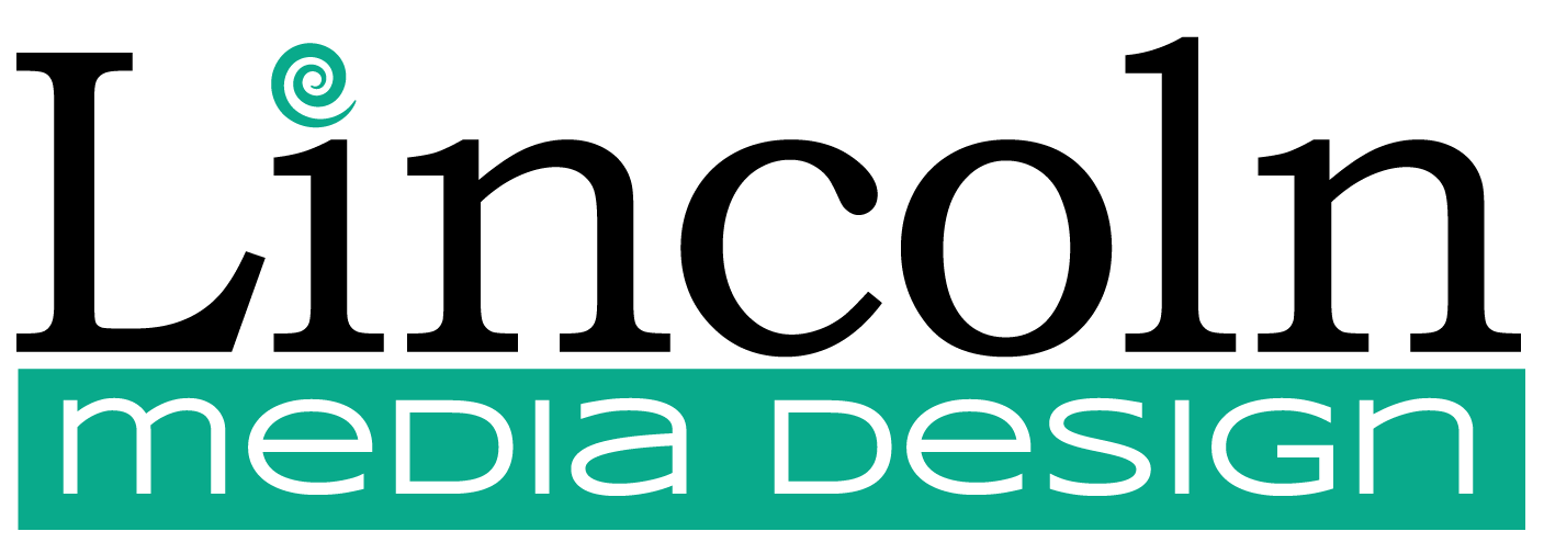 Lincoln Media Design