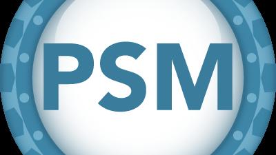 PSM/PSPO