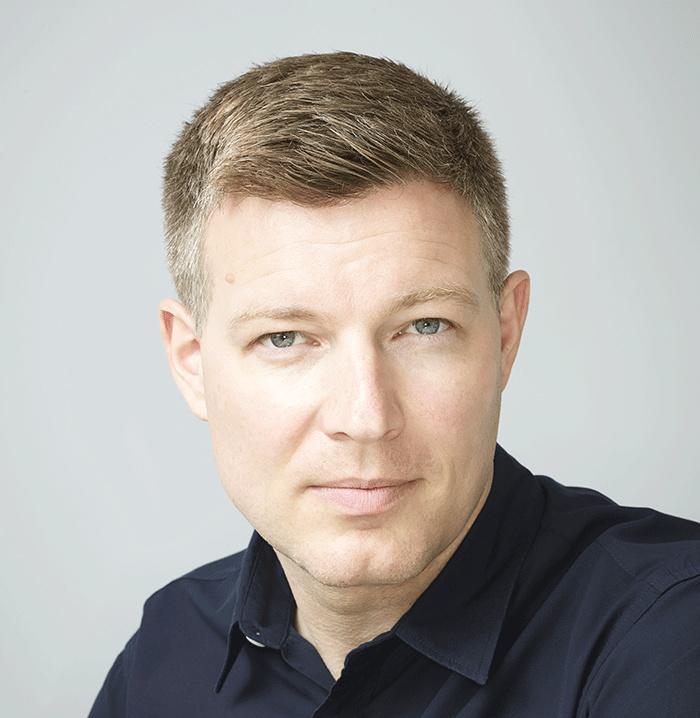 Fabian Geyrhalter