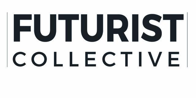 Futurist Collective