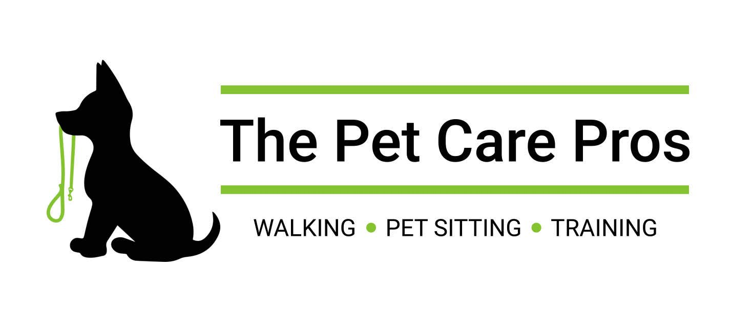 The Pet Care Pros