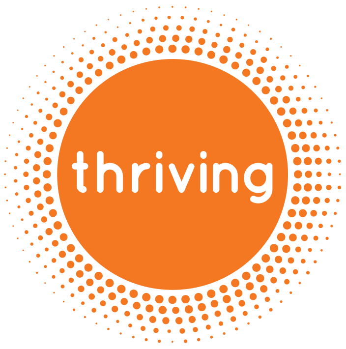 Thriving Individuals