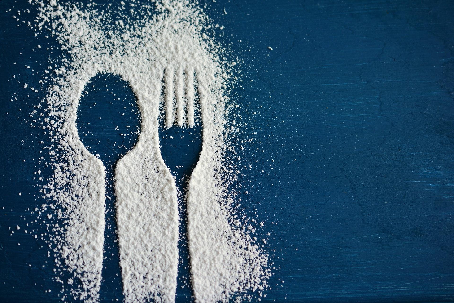 Sugar Master Class