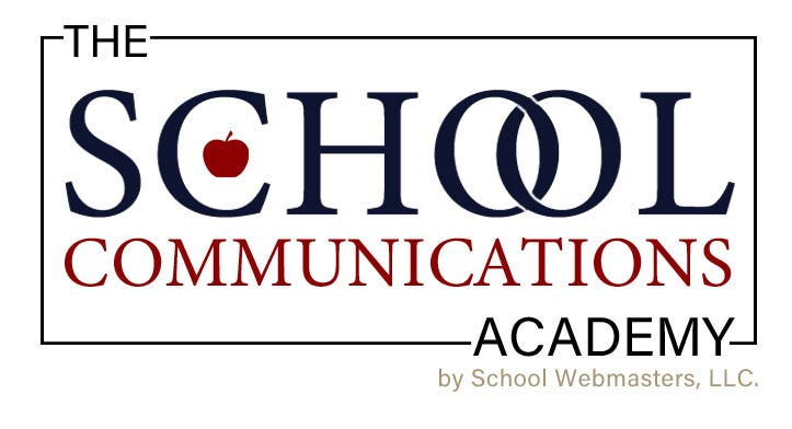 School Communications Academy