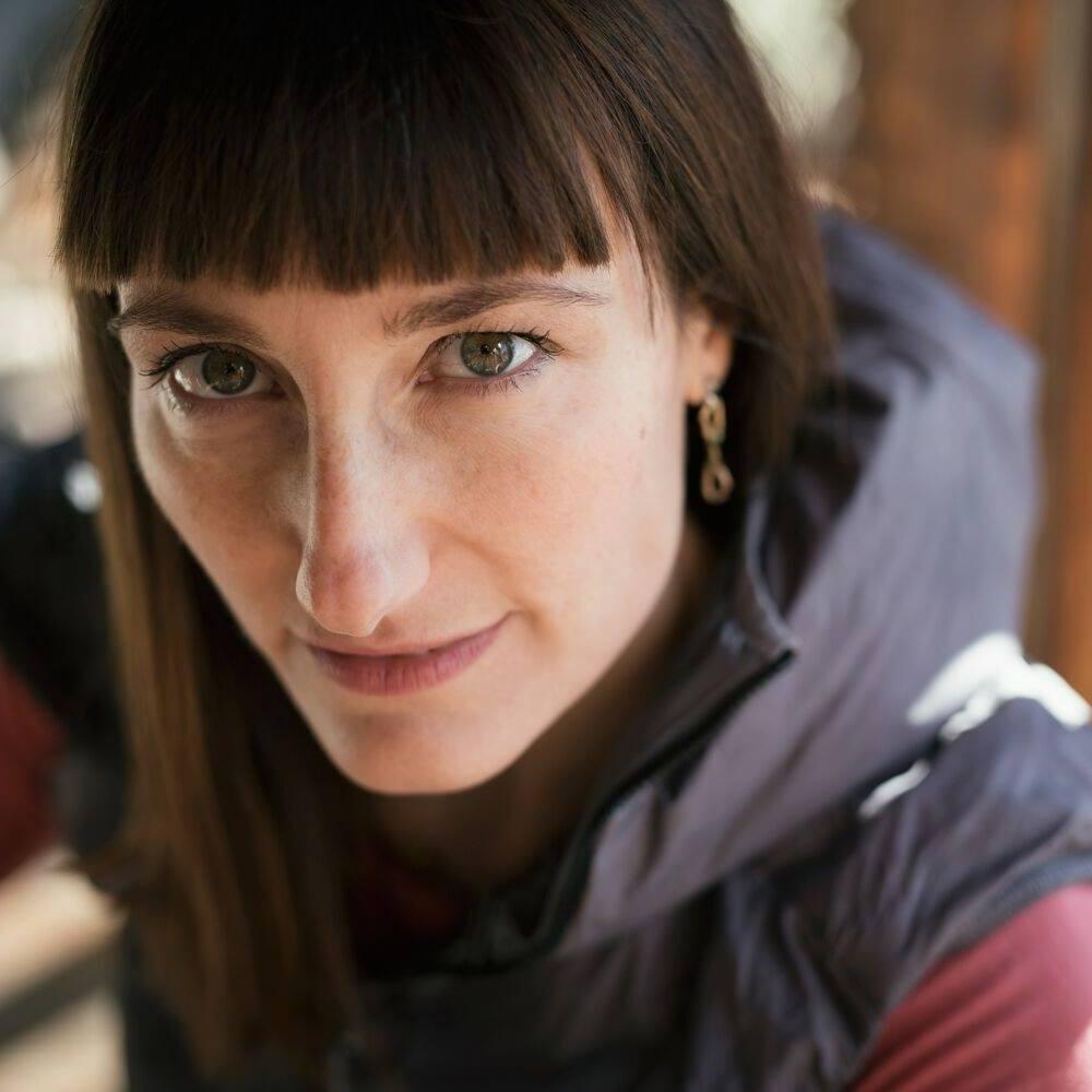 Flavia Chiarelli, Sport Marketing Consultant