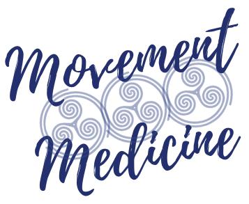 Movement Medicine University