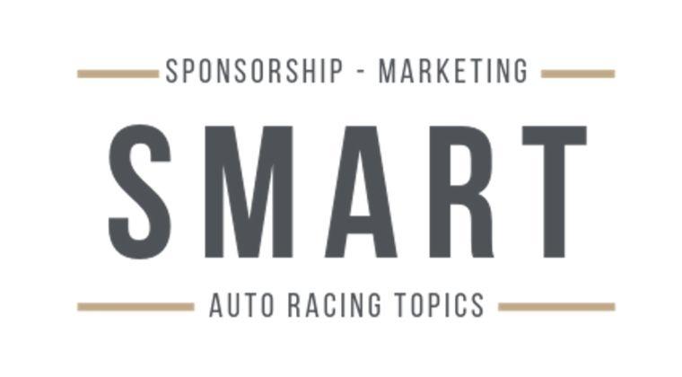 SMART Membership - Monthly