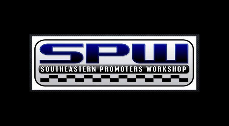 Southeastern Promoters Workshop 2020
