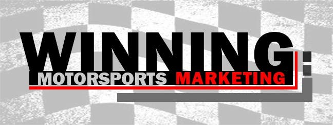 Winning Motorsports Marketing
