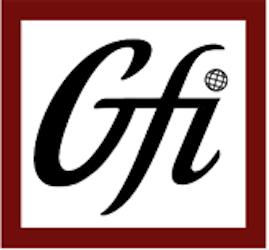 Grace Fellowship International 's Study Hall