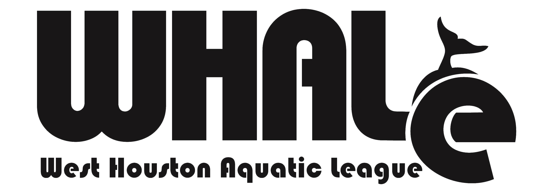 West Houston Aquatic League