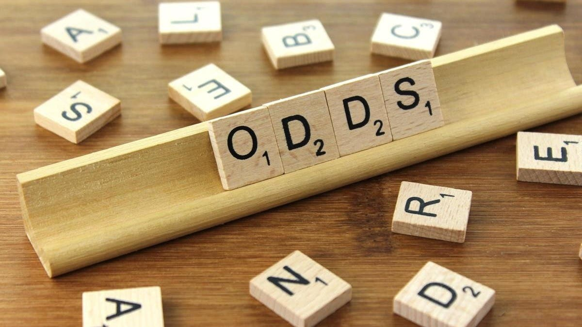 The Principles of Sports Odds Compiling