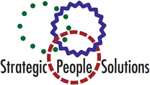 Strategic People Solutions Academy