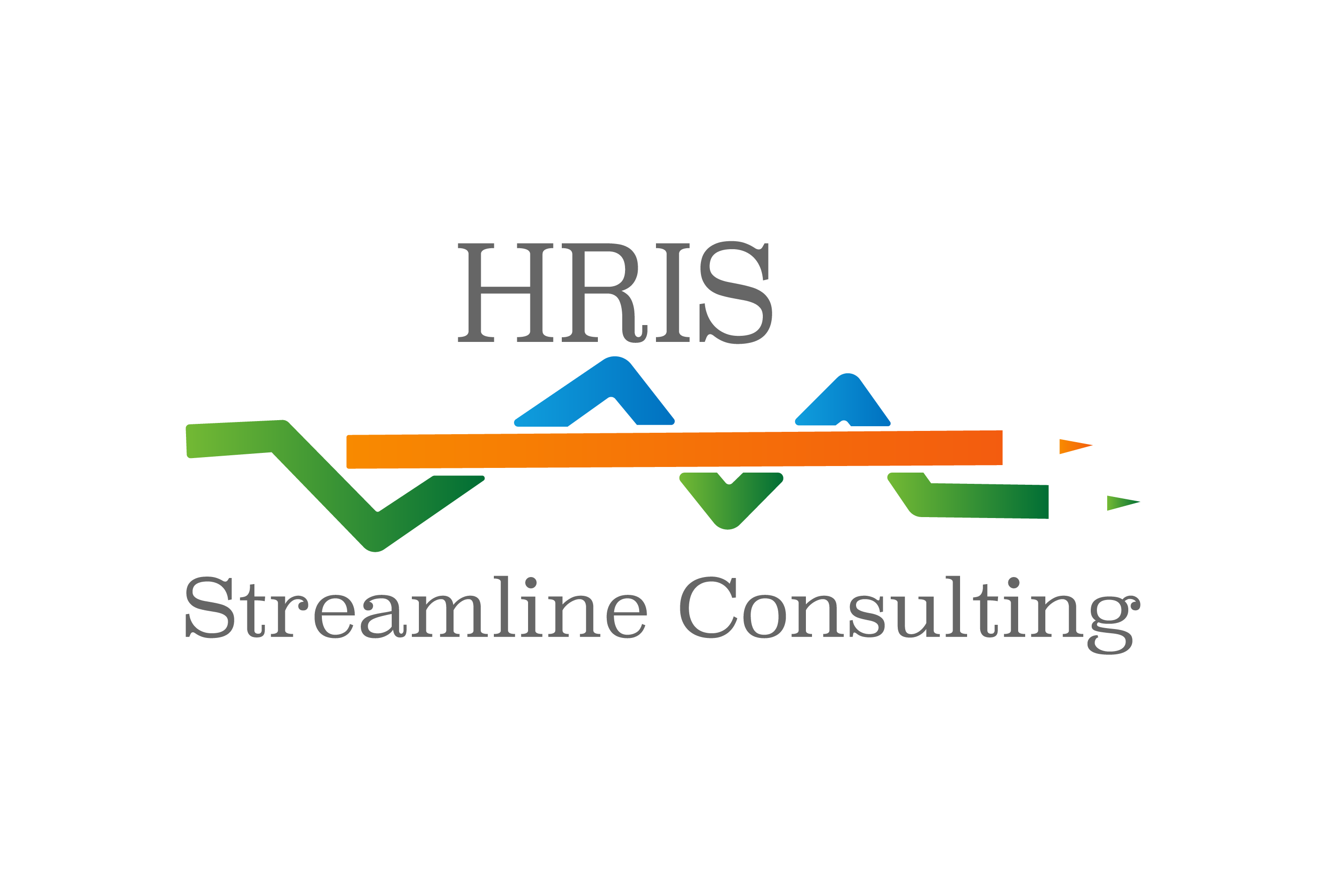 HRIS Streamline Consulting Winning Resume Guide