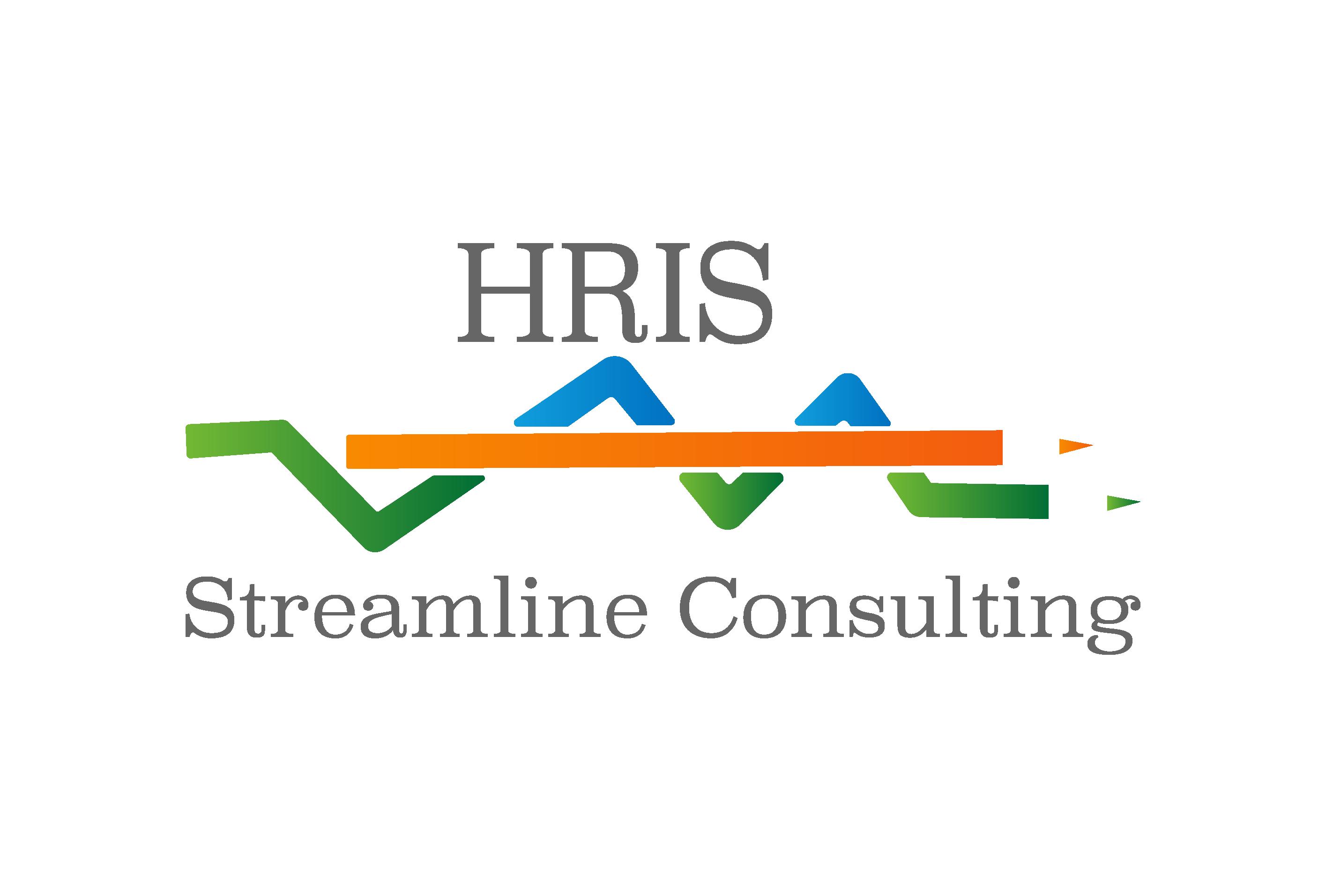 HRIS Streamline Consulting