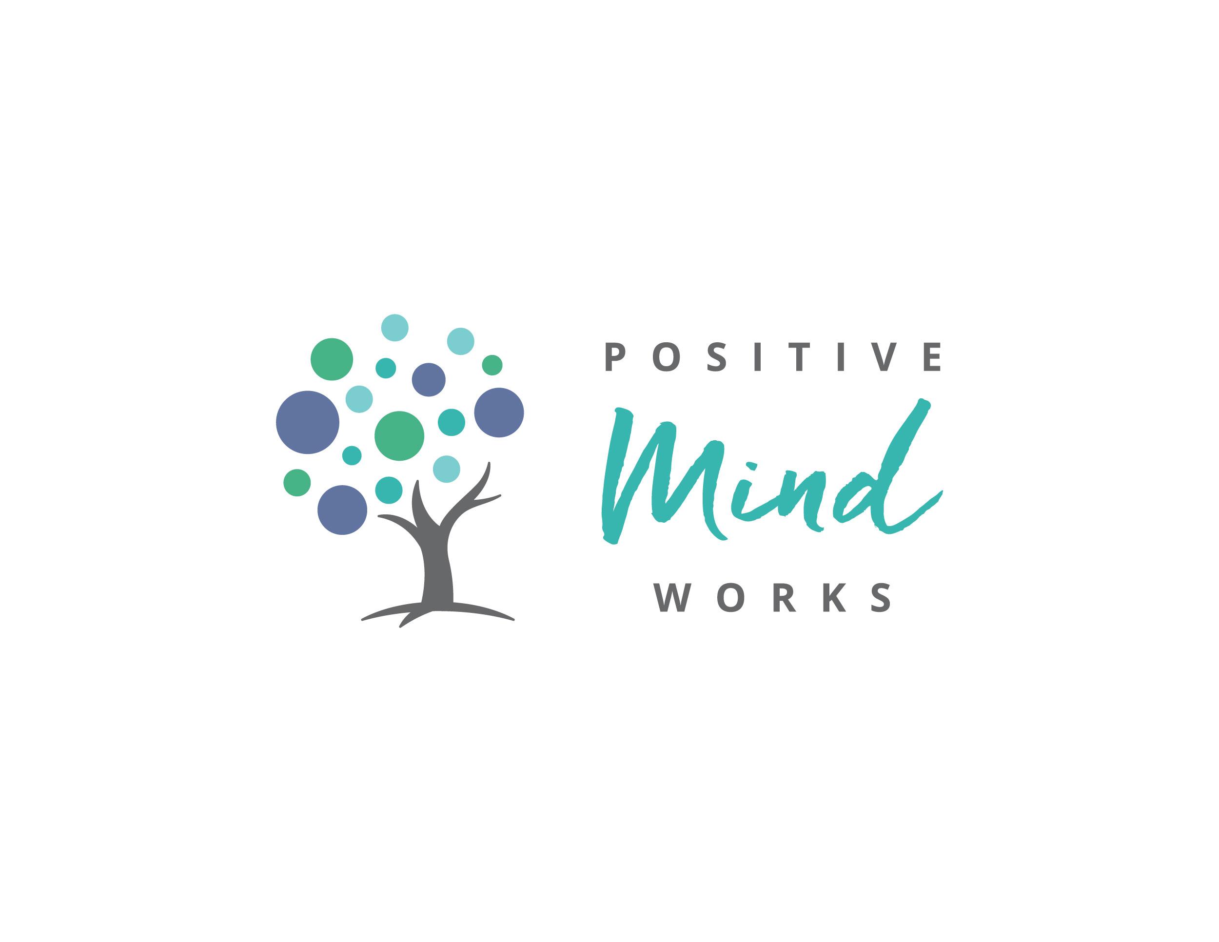 Positive Mind Works