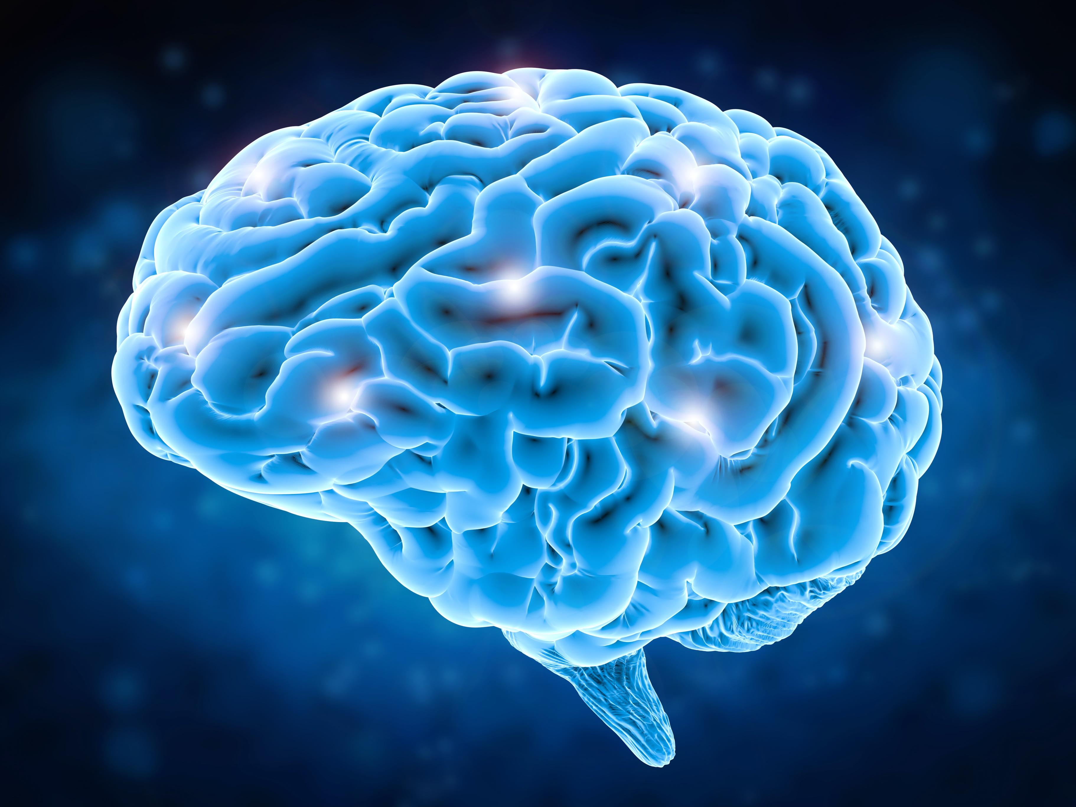 Здоровье вашего мозга и профилактика болезни Альцгеймера.