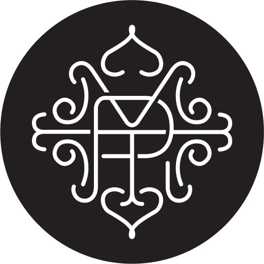 The Yoga People Institute
